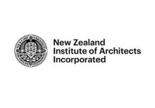 NZ Institute of Architects Incorporated